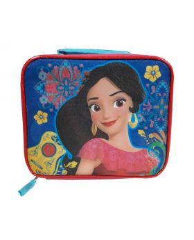 Disney Princess Elena Lunch Kit