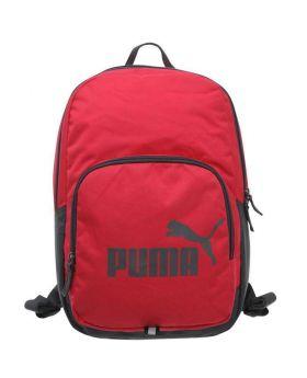 Puma-Backpack