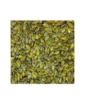 Pumpkin Seeds 1 Pound - Bulky Foods JA