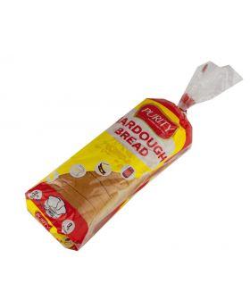 Purity Hardough Sliced Bread 908g