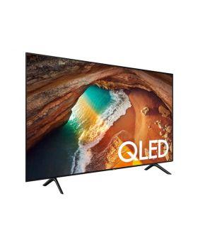 "Samsung 65"" Class Q60R QLED Smart 4K UHD TV (2019)"