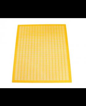 Queen Excluder - Plastic, for Beekeeping