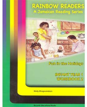 rainbow-readers-a-jamaican-reading-series-year-1-workbook-2