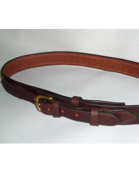 Men's Ranger Belt