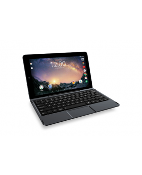 "RCA 11 Galileo Pro 11.5"" Android 2-In-1 Tablet with Detachable Keyboard"