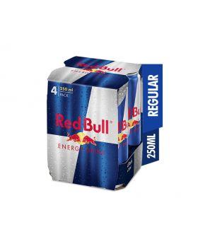 Red-Bull-Energy-Drink-4x250ml