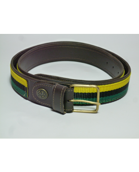 Male Reversible Belt