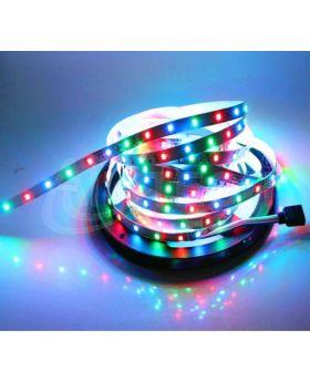 Ecolite®ECO-505012VRGBWP LED Strip Lights