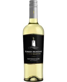 Robert Mondavi Sauvignon Blanc 750 ml