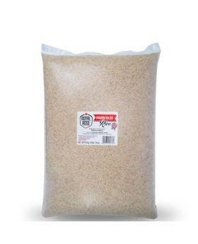 Royal Rose Parboil Rice 9 Kg