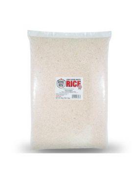Royal Rose White Rice 9kg