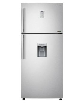 Samsung 20 Cubic Refrigerator with Water Dispenser