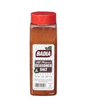 Badia All Purpose Seasoned Salt 2 lb