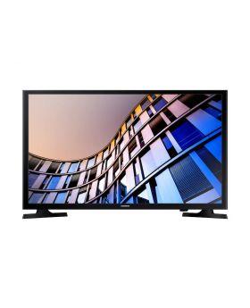"""Samsung 32"""" Class M4500 HD Smart TV"""