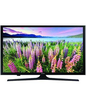 """Samsung UN40J5200DFXZA 40"""" Smart LED TV 1080p 60HZ"""