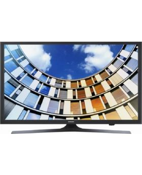Samsung 49-inch M5300 Series Full HD Smart LED TV