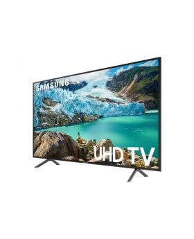 Samsung UN50RU7100FXZA 50'' 4K UHD Smart TV