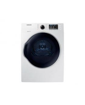 Dryer Front