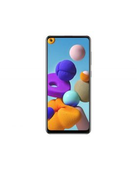 Samsung Galaxy A21s Android 32 GB Unlocked Smartphone