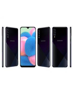 Samsung Galaxy A30S 64 GB Smartphone