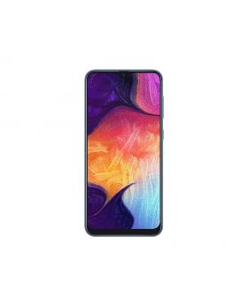Samsung Galaxy A50 128 GB Android Unlocked Smartphone 2019