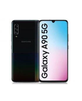 Samsung Galaxy A90 5G 128 GB Unlocked Smartphone