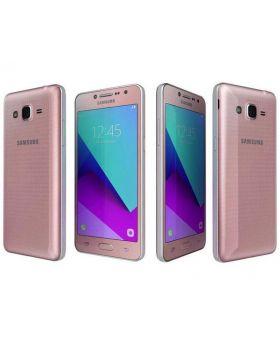 Samsung Galaxy j2 Prime - Rose