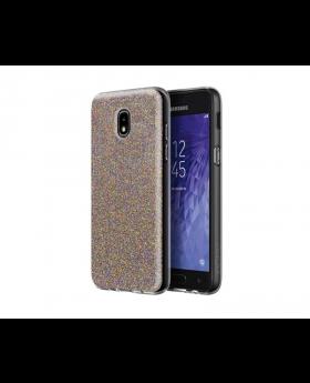 Samsung J3 Case
