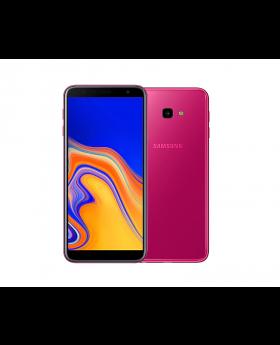 Samsung Galaxy J4 Plus Duos Unlocked Smartphone Pink