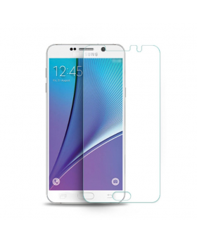 Samsung Galaxy Note 5 Temper Glass Screen Protector
