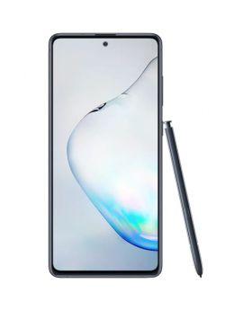 Samsung Galaxy Note10Lite Smartphone