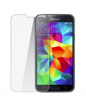 Samsung Galaxy S5 Temper Glass Screen Protector