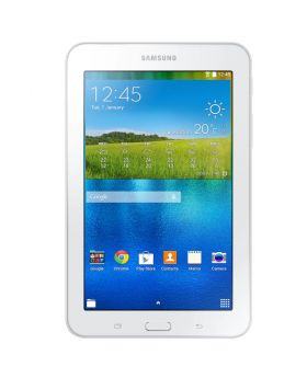 "Samsung Galaxy SM-113 7"" Tab Elite Tablet"