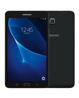 """Samsung Galaxy SM-T280 7"""" Tab A Tablet"""