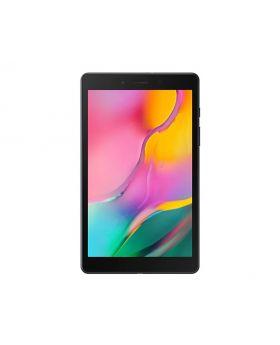Samsung Galaxy SM-T295NZKATPA Tab A 8.0