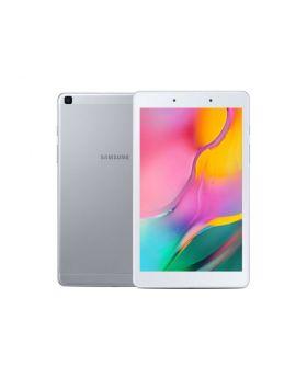 """Samsung Galaxy Tab A 8.0"""" (2019), 32GB, Silver Tablet"""