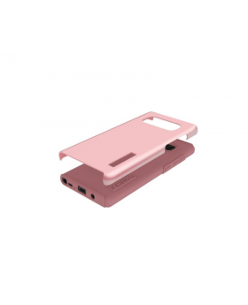 Samsung Note 8 Soft Pink Case by Incipio