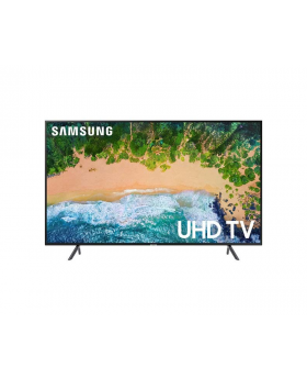 "Samsung  75"" UHDTV 7 Series 75UK60 Smart TV"