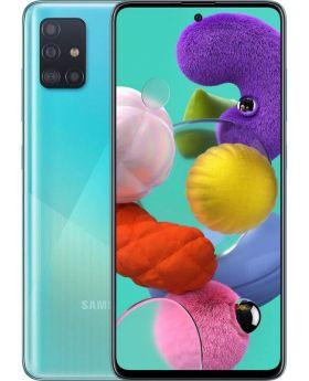 Samsung Galaxy A51 128GB Unlocked Smartphone