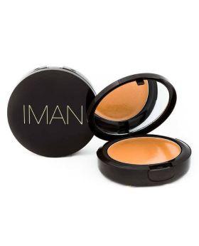 IMAN Cream to Powder, Sand 4 0.35