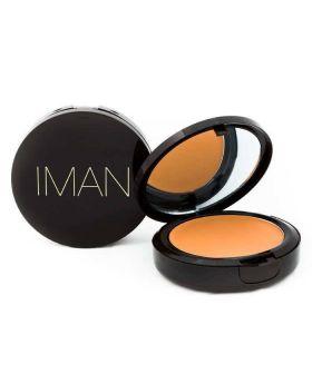 IMAN Cream to Powder, Sand 5 0.35