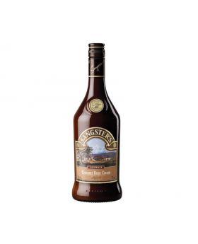 Sangster's-Coconut-Rum-Cream-750ml