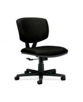 HON Volt Task Chair (Black) 5701