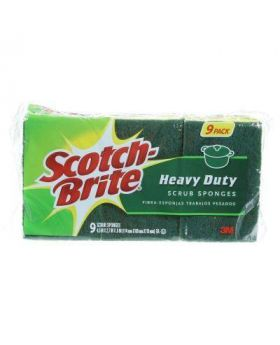 Scotch-Brite-Heavy-Duty-Scrub-9-Pack
