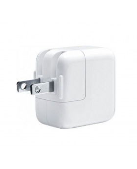 Apple 12W USB Power Adapter for iPhone, iPad.