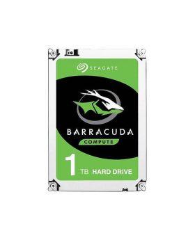Seagate Barracuda ST1000DM010 Hard Drive - 1 TB