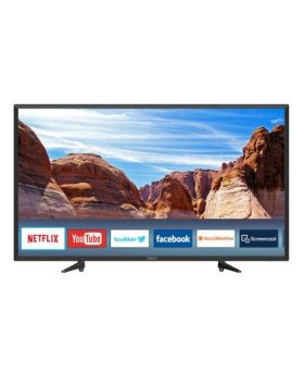 Seiki SC40FK700N 40'' Smart LED TV