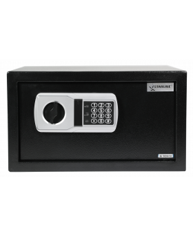 Starline Large Home Safe