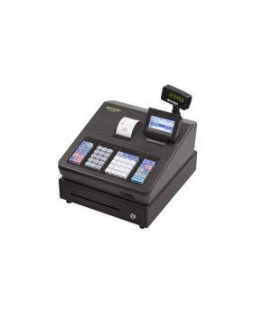 Sharp XEA-207 Cash Register