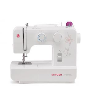 Singer Promise 1412 Lightweight Sewing Machine